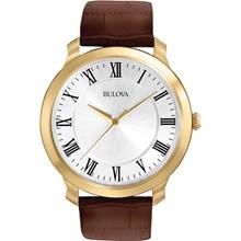 Relógio Bulova Masculino WB21918S