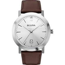 Relógio Bulova Masculino WB22202Q