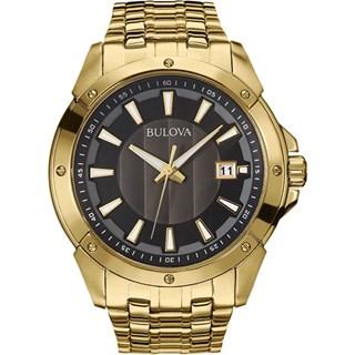 Relógio Bulova Masculino WB22337U