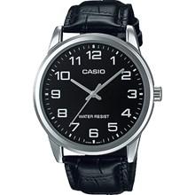 Relógio Casio Collection Masculino MTP-V001L-1BUDF