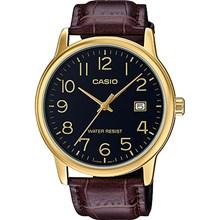 Relógio Casio Collection Masculino MTP-V002GL-1BUDF