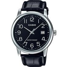 Relógio Casio Collection Masculino MTP-V002L-1BUDF