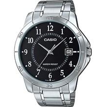 Relógio Casio Collection Masculino MTP-V004D-1BUDF