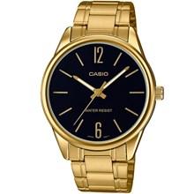 Relógio Casio Collection Masculino MTP-V005G-1BUDF