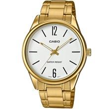 Relógio Casio Collection Masculino MTP-V005G-7BUDF