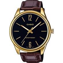 Relógio Casio Collection Masculino MTP-V005GL-1BUDF