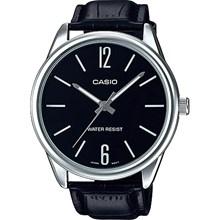 Relógio Casio Collection Masculino MTP-V005L-1BUDF