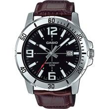 Relógio Casio Collection Masculino MTP-VD01L-1BVUDF