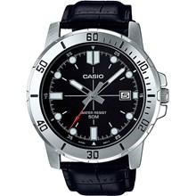 Relógio Casio Collection Masculino MTP-VD01L-1EVUDF