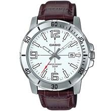 Relógio Casio Collection Masculino MTP-VD01L-7BVUDF