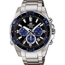Relógio Casio Edifice Masculino Azul EFR-534ZD-1A2VUDF