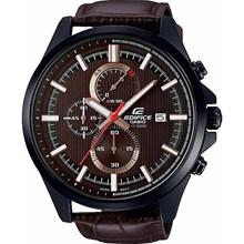 Relógio Casio Edifice Masculino EFV-520BL-5AVUDF