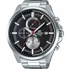 Relógio Casio Edifice Masculino EFV-520D-1AVUDF