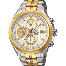 Relógio Casio Edifice Masculino Misto EF-556SG-7AVDF
