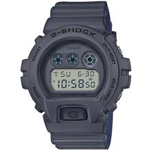 Relógio Casio G-Shock Masculino DW-6900LU-8DR