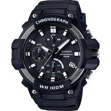 Relógio Casio Masculino MCW-110H1AVDF