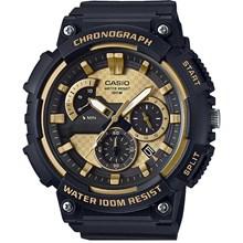 Relógio Casio Masculino MCW-200H-9AVDF