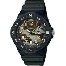 Relógio Casio Masculino MRW-220HCM-3BVDF