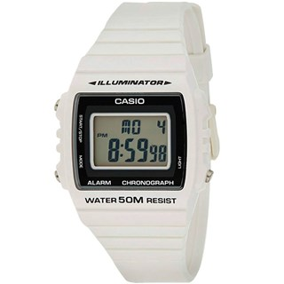 Relógio Casio Masculino W-215H-7AVDF