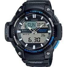 Relógio Casio Outgear Masculino SGW-450H-1ADR