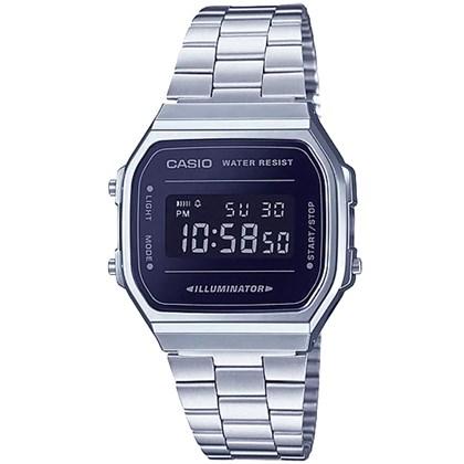 0746594368c Relógio Casio Vintage Feminino A168WEM-1DF - My Time