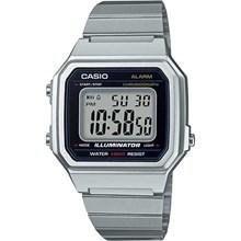 Relógio Casio Vintage Feminino B650WD-1ADF