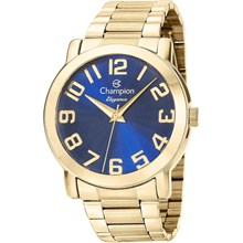Relógio Champion Elegance Feminino CN26144A