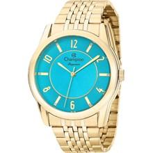 Relógio Champion Elegance Feminino CN26233F
