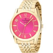 Relógio Champion Elegance Feminino CN26233L