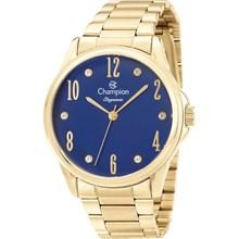 Relógio Champion Elegance Feminino CN26242A