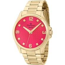 Relógio Champion Elegance Feminino CN27563L