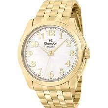 Relógio Champion Elegance Feminino CN27572H