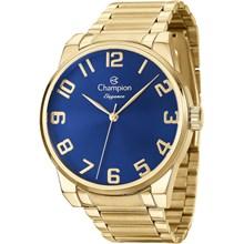 Relógio Champion Elegance Feminino CN27652A