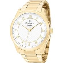 Relógio Champion Elegance Feminino CN27723H