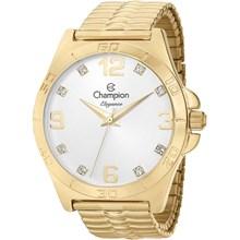 Relógio Champion Elegance Feminino CN27812H