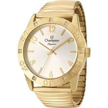 Relógio Champion Elegance Feminino CN27849H