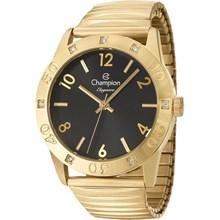 Relógio Champion Elegance Feminino CN27849U