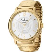 Relógio Champion Elegance Feminino CN27867H