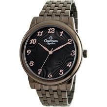Relógio Champion Elegance Feminino CN28455R