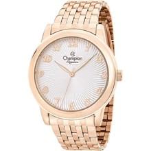 Relógio Champion Elegance Feminino CN28455Z