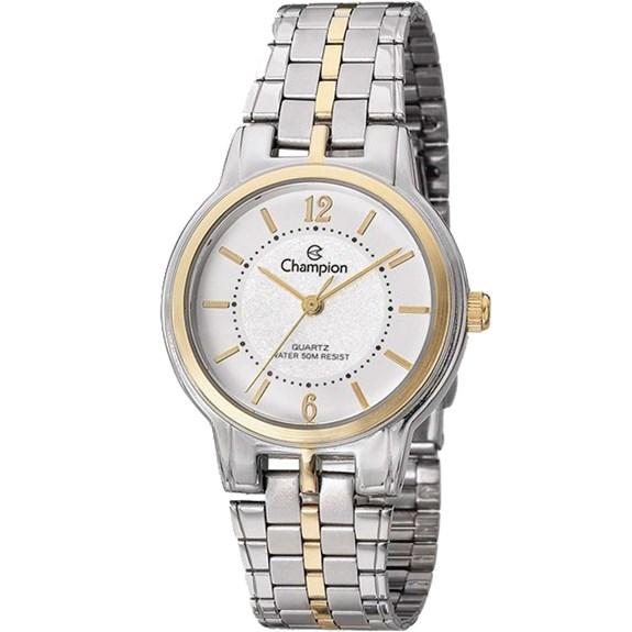 Relógio Champion Feminino CH24026B