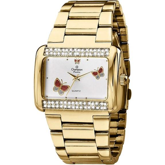 Relógio Champion Feminino CH24179H