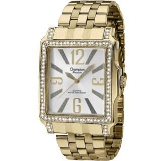 Relógio Champion Feminino CH24222H