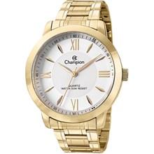 Relógio Champion Feminino CH24697H