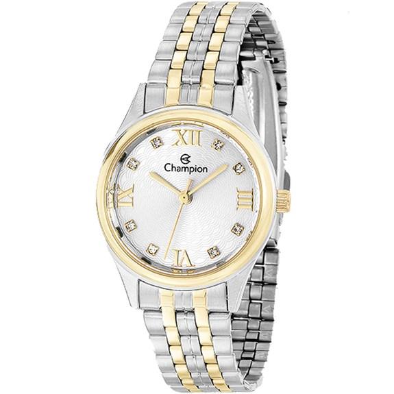 Relógio Champion Feminino CH24900S