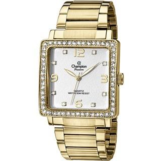 Relógio Champion Feminino CH25696H