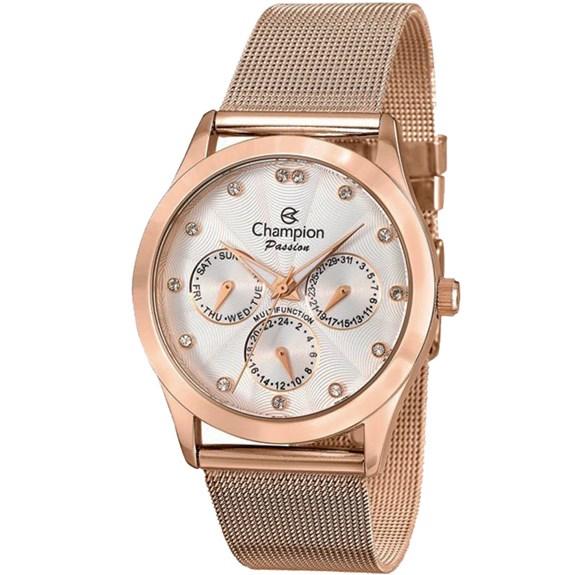 Relógio Champion Feminino CH38217Z