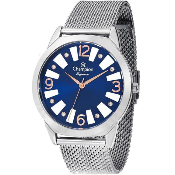 Relógio Champion Feminino CN20873F