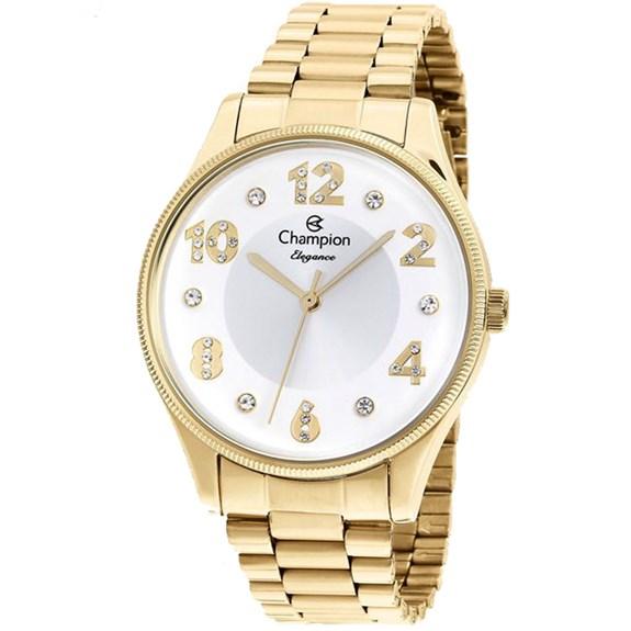 Relógio Champion Feminino CN24002H