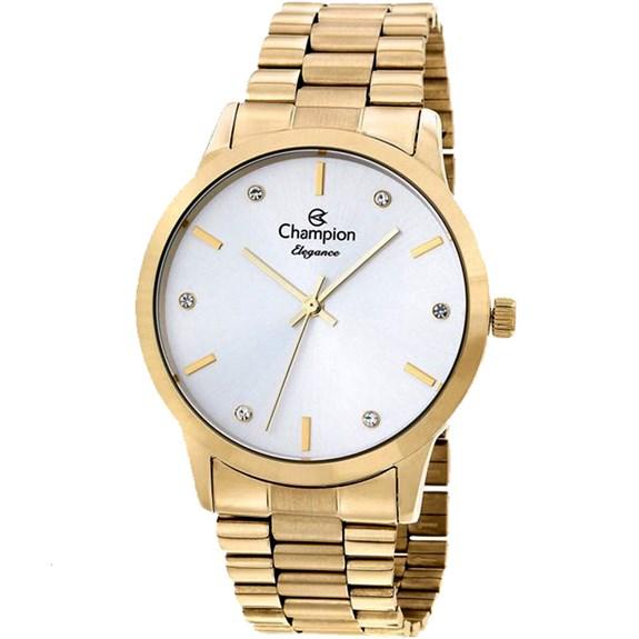 Relógio Champion Feminino CN24057H